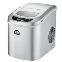 Best RCA/Igloo Portable Countertop Ice Maker wholesale
