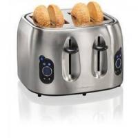Best Hamilton Beach Digital Toaster wholesale