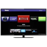 "Best PROSCAN 50"" ROKU SMART LED HDTV ROKU INCLUDED wholesale"