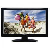 "Best Polaroid 22"" LED HD TV wholesale"