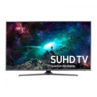 "Best Samsung 55"" SMART LED 4K TV wholesale"