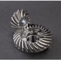 Best OUTBOARD ENGINE GEARS M2.85 wholesale