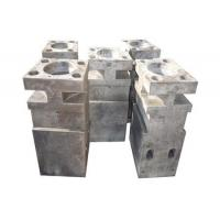 Best Multi-purpose fu Cylinder Deep carburizing wholesale