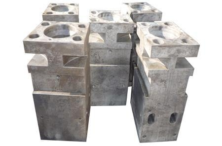 Cheap Multi-purpose fu Cylinder Deep carburizing for sale