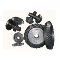 Best Multi-purpose fu Helical gear wholesale
