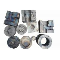 Buy cheap Mold vacuum quen Aluminum die-casting mold from wholesalers