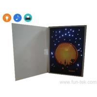 Best LED Light Up Greeting Cards wholesale