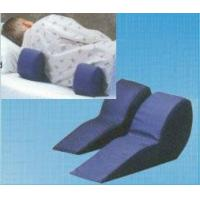 Best Medical foam WedgyCushion wholesale