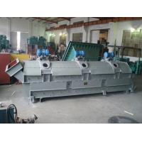 Best ZSW Mesh Vibrating Screen wholesale