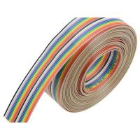 Best Appliance Wiring Material UL2468 wholesale