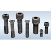 China Stainless Steel Bar Cap Screws on sale