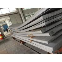 Best Grade A RHS pre hollow section steel tube for pole wholesale