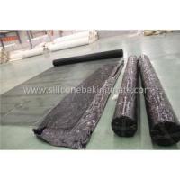 China PVC Coated Polyester Grid For Soil Stabilization on sale