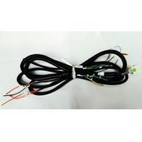 Best New energy vehicle wiring harness HB-NVH-006 wholesale
