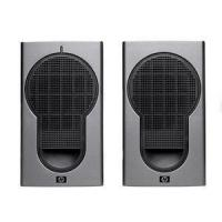 China HP speakers on sale