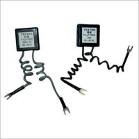 Electrical Snubber
