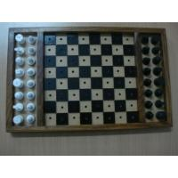 Best BRAILLE APPLIANCES Cat. No.BA-08Chess Board with Chess men wholesale