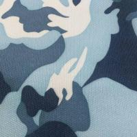 Buy cheap Outdoor Fabric PRINTED FABRIC , PLOYESTER FABRIC from wholesalers