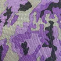 Buy cheap Outdoor Fabric WATERPOOF FABRIC , PRINTED FABRIC , PLOYESTER FABRIC from wholesalers