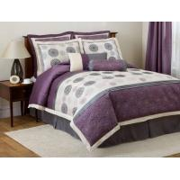 Best textile series comforter-29 wholesale