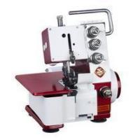 Best JH307 multi-function mini electric sewing machine tension clutch for bobbin winding wholesale