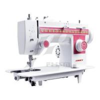 Best JH307-30 starlight household zig zag sewing machine in domestic wholesale