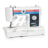 Best FH2010 household sewing machine wholesale