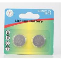 Best Blister Card Packed Battery wholesale