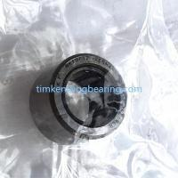 Best Consolidated bearing NA2204 yoke type track rollers wholesale