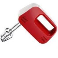 China Power egg beater 7 speeds electric hand mixer on sale