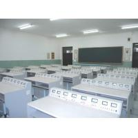China High school physics teaching equipment on sale