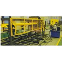 Buy cheap W600 plaster mesh production line from wholesalers