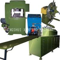 Buy cheap Expansion joint bead machine from wholesalers