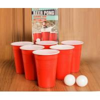 China party cup set for 450ml on sale