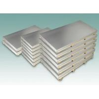 China GB T 18982 Q325NHYJ weather proof 2mm steel plate chemical composition on sale