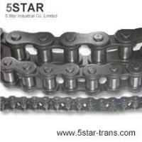 China Chain B series industrial chain on sale