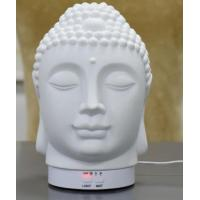 Best Aroma Essence Portable Oil Diffuser Humidifier wholesale