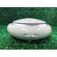 Best Cool Diffusers Air Aroma Diffuser wholesale
