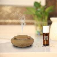 Best Spray Mist Electric Aroma Essential Oil Diffuser wholesale