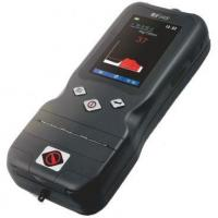 China Alcohol detector 6900 on sale