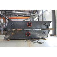 Best Vibrating Screen wholesale
