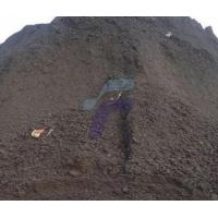 Best Sulfuric- acid Residue High Purity Iron Ore wholesale