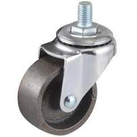 China EB series Light Duty Caster (10-50kg) on sale