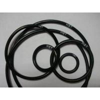 Best Hydraulic seals Product name:ORING KIT BOX (ACM) wholesale