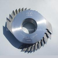 Best XF01 Series-Conventional Specialty Product name: Finger Joint Cutter wholesale