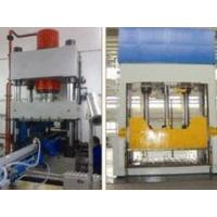 Best Forming Hydraulic Press wholesale