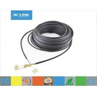 Best BBU to RRU outdoor FTTA armored Patch Cord( 4 Cores) wholesale