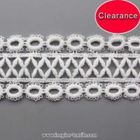 Clearance Stock QTY: 15 yards