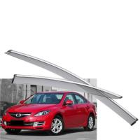 Best auto supplies ITEM NAME: MAZDA ATENZA SPORT 2010 wholesale
