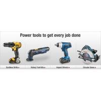 Best Hydraulic Tools wholesale